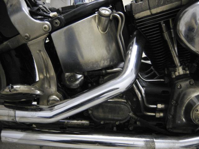 Droogijsstralen-Motorfiets-AutoTotaalReiniging